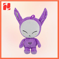 Special today's kids toys plush toy