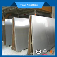 grade 316 cold rolled stainless steel plate price