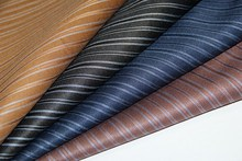 polyester suiting fabric for men