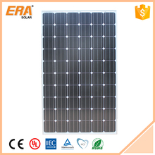 2015 Top Seller Best Price Good Quality Solar Panel Module