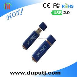 cool usb flash drive test, plain usb flash drive