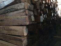 Nigeria Koso wood supplier