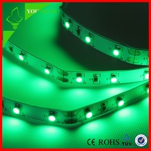 DC12v champion sale LED lighting 3528 Decoration lighting with CE RoHS certification 90leds/m