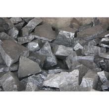 Ferro silicon/Fe Si Export/Ferro silicon Ingot LC payment our own factory