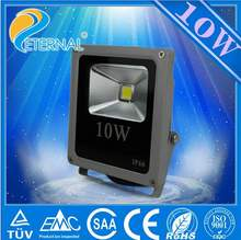 led flood light 10w led flood lighting lamp top quality super power cheapest