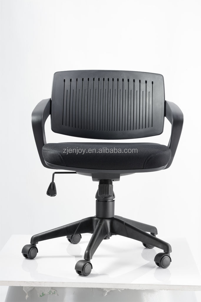 modern cute office chairs office furniture kb 2020 conference chair