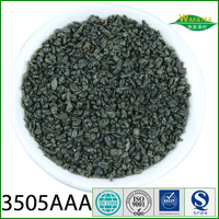 Hot sales Chinese Gunpowder Green Tea 3505AAA