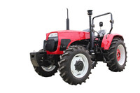 150 HP Four wheel tractor high quality just like Mahindra