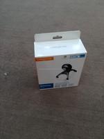 webcam packing box supplier