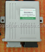 Inner OBD vehicles motorcycle ecu/ cng auto electronic kit