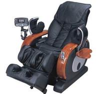 beauty salon toy spa pedicure chair massage chair
