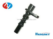 Auto Sensor de posición del cigüeñal 34960-76GA / 34960-76G0 / 34960-76G00 para SUZUKI ALTO 1.1L