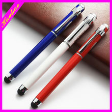 touch screen stylus pen for smart phone