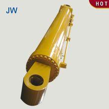PROFESSIONAL Hydraulic Cylinder hydraulic hoops