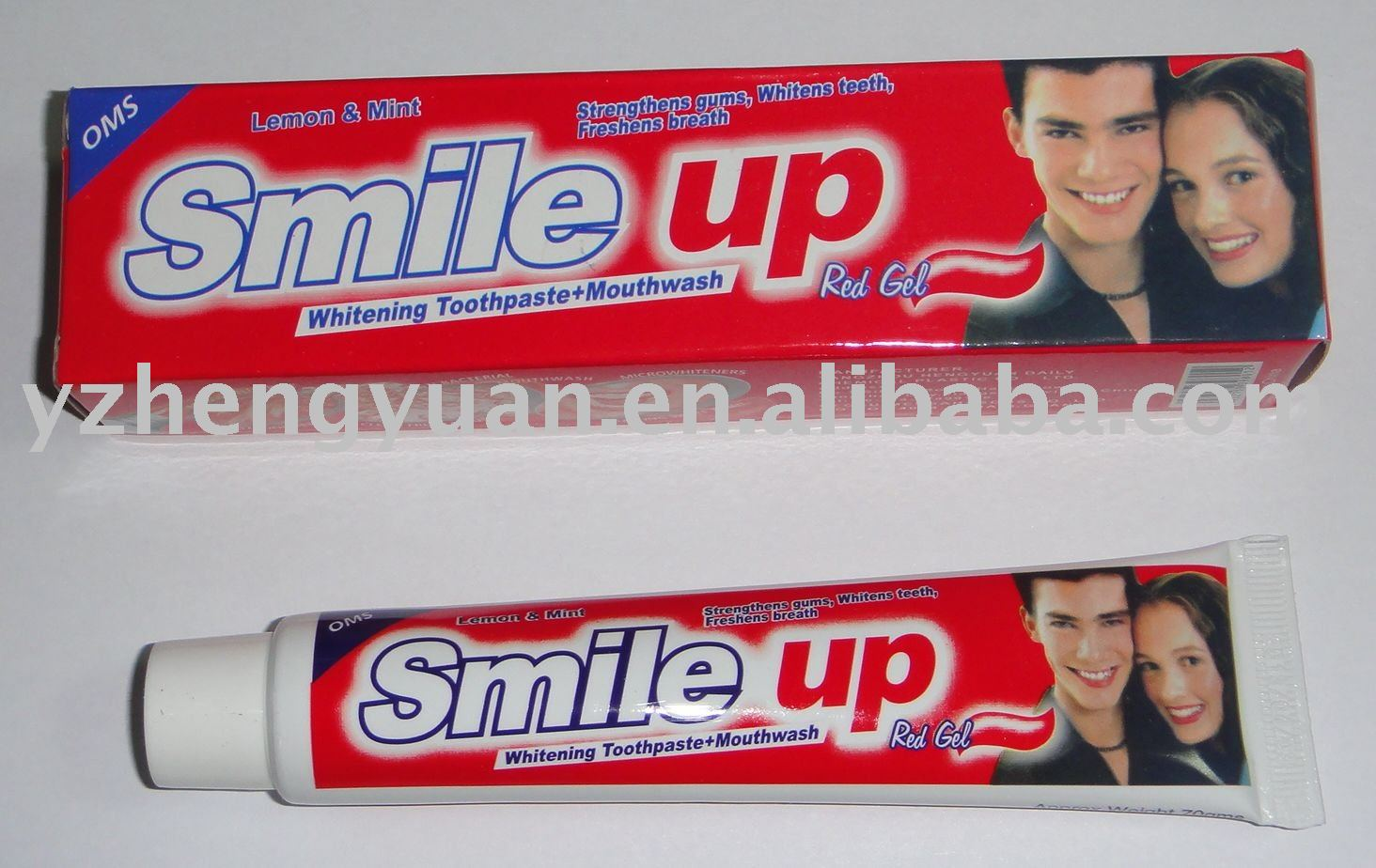 Close Up Toothpaste Smile Pretty Girl Clean Teeth Stock Photo Closeup Pasta Gigi Deep Action Menthol Fresh 160g Download
