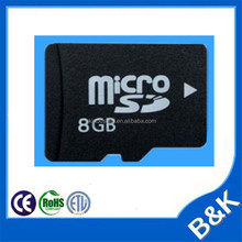 Venezuela market 2gb memory card game card for ps2 factory Price