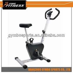 Advanced technology GB1107 keeping fit small home exercise equipment