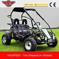 196cc 6.5hp Buggy( GK002A)