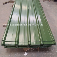 corrugated metal roofing sheets metal corrugated roofing