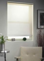 Roller Window curtain made in China