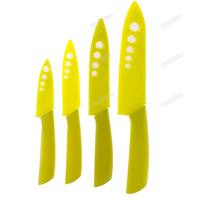 Кухонный нож homeplus /3