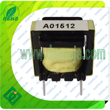 EE EF EER EFD ER RM high frequency transformer