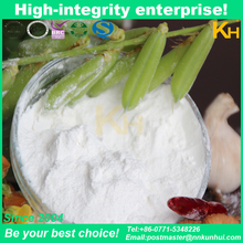 High quality additive supplier organic maltodextrin for ice cream