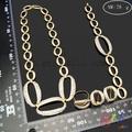 capina vestido africano conjuntos de jóias de ouro chapeado jóia por atacado baratos jóias de ouro chapeado