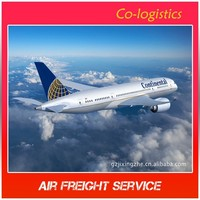 airlines cargo shipping service to United Arab Emirates-------becky