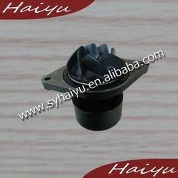 Auto diesel engine 4891252 water pump