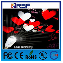 led lamp party Top Chinese Stage Light Maker Rgbw Color Blending Led Party Lamp