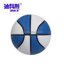 Antiwear Materials Basketball/Hot Rubber Basketball