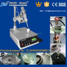 bezel glue dispensing machine TH-2004L1-4