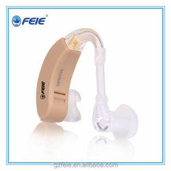 Affordable Cheap Digital BTE Hearing Aid MY-13S For Mild To Moderate Hearing Loss