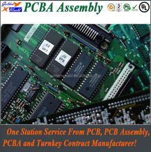 Best competitive cost switch pcb assembly smd pcb assembly dc controller pcb assembly