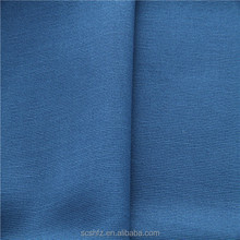 100% cotton canvas fabric for bedding