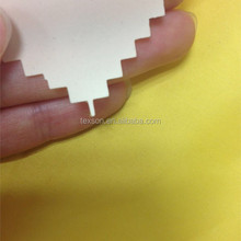 190 T PVC revestido à prova d ' água tecido impermeável