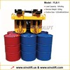 YL6-1 Forklift Drum Clamp