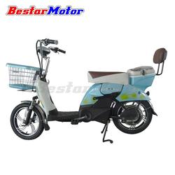 Welcome OEM/ODM latest florid girl electric bike