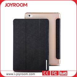 JOYROOM Dormancy cover case for ipad mini 4