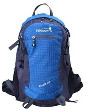 large one compartment rolling average size watch compartment backpack