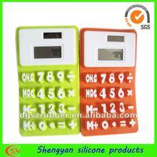 popular euro dual scientific currency calculator