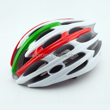 professional safety cycling helmet/Hot sale Bicycle Bike Cycling Helmet