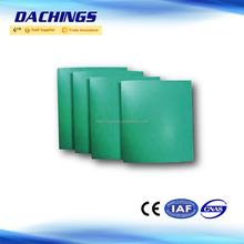 Kodak Agfa type CTP plate for offset printing industry, thermal CTP plates, CTP plate