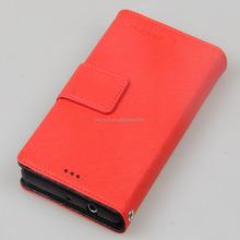 Cool stylish Kooso Korean Koo Book Phone Case for Nokia Lumia 730 Dual Sim