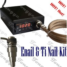China manufacturer new product XMT 7100PID temperature controller