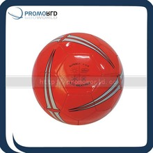 pu foam american soccer ballpu foam american football 2014 hot sale