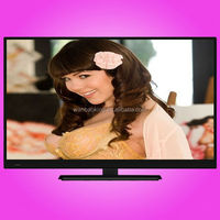 Flat screen monitor 20 inch LED android TV
