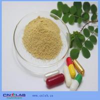 Ginseng ginseng extract uses ginseng supplements