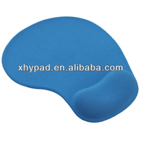 bleach matsumoto rangiku sexy girl gel breast mouse pad